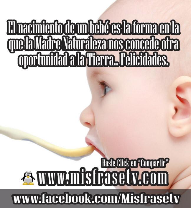 Top Frases Cristianas Por Nacimiento - consejosgratis.es