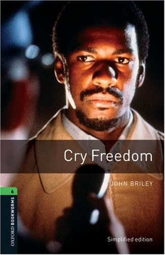 cry freedom essays Cry freedom essay - this essay examines the film cry freedom, set in the late 1970s, which was directed by sir richard attenborough in 1987 the film was based on the true story written by donald wood, also one of the main characters in the film.