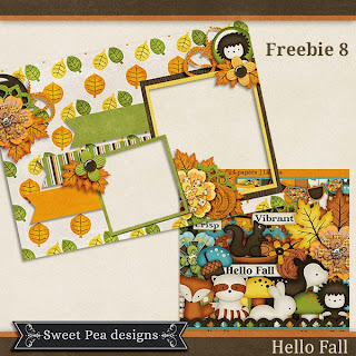 http://www.sweet-pea-designs.com/blog_freebies/SPD_Hello_Fall_freebie8.zip