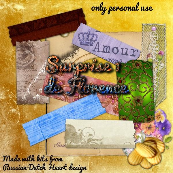 http://1.bp.blogspot.com/-Z3coJa8qV0g/VMivwxzTVKI/AAAAAAAAINM/ZcxLuVoE9HM/s1600/preview%2BFlorence%2BSurprise%2B1.jpg