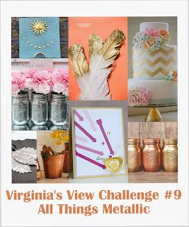 http://virginiasviewchallenge.blogspot.ca/2014/11/virginias-view-challenge-9.html