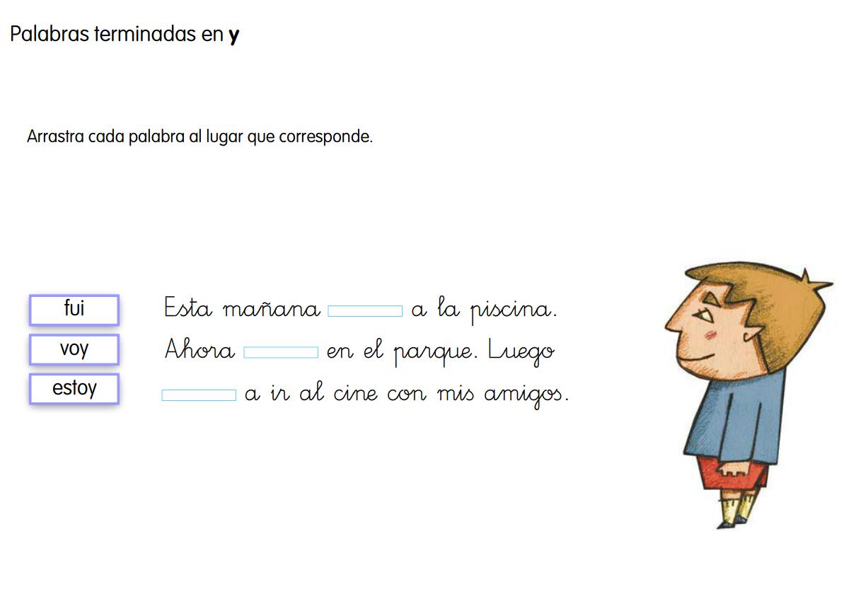 http://www.ceiploreto.es/sugerencias/cp.juan.de.la.cosa/Actividadespdilengua2/01/15/01/011501.swf