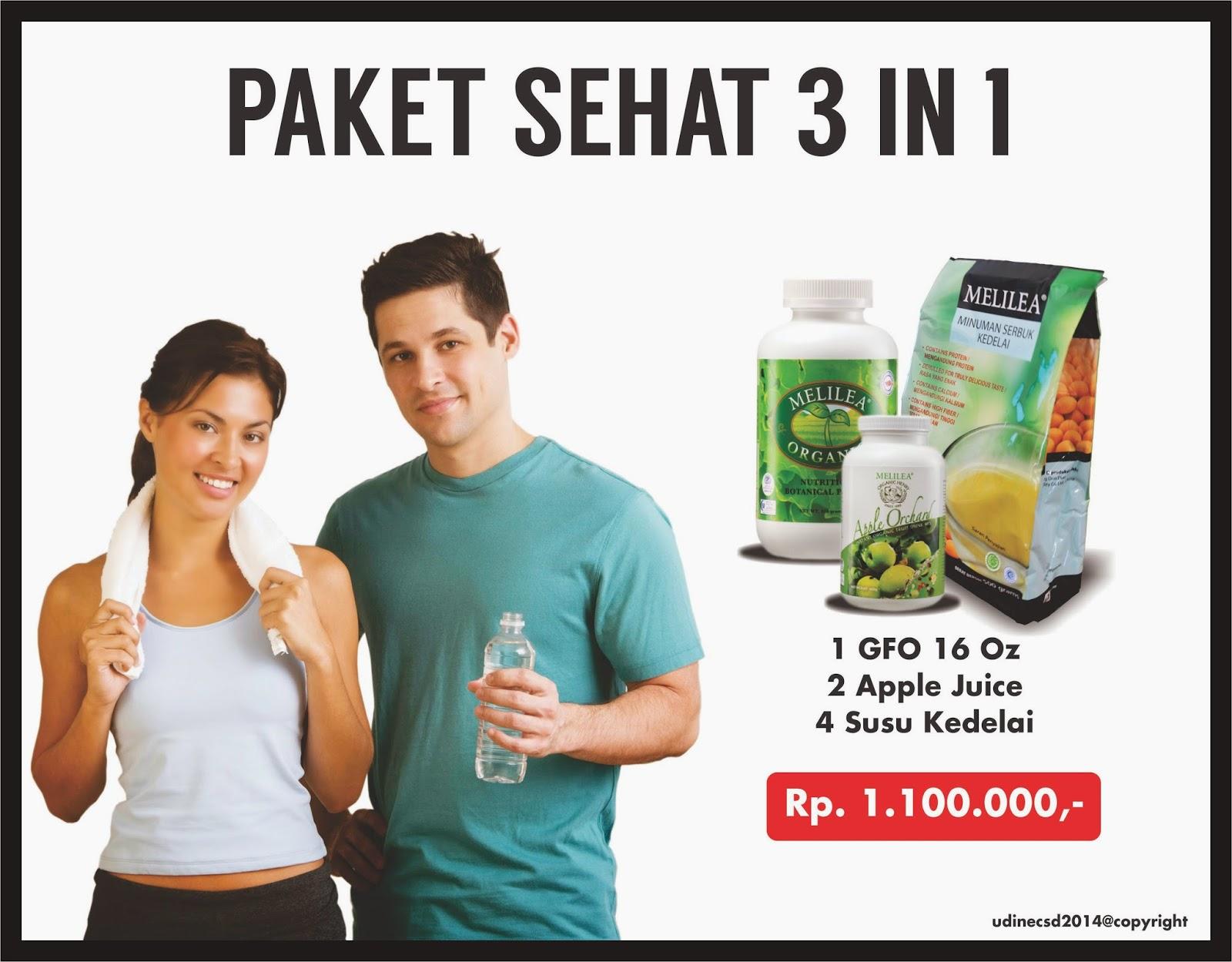 0812 3111 9502 Cara Menurunkan Berat Badan Dengan Cepat Melilea Greenfield 16oz Susu Kedelai Depok Skin Care Tangerang Apple Orchard Alamat Jogja Semarang