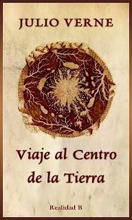 https://play.google.com/store/apps/details?id=com.viajecentrotierra.book.AOTOYEGCTRLKCMAZJ