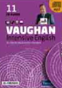 Vaughan Intensive English 11 - El Mundo