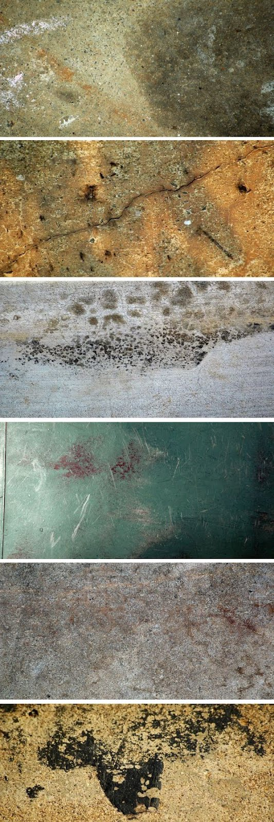 20 Free Grunge Wall Textures Backgrounds