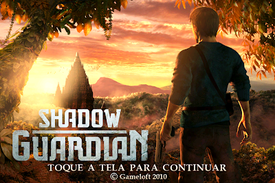 IMG_0349 Review: Shadow Guardian (iPhone, Android)