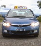 Driving-Schools-Adelaide