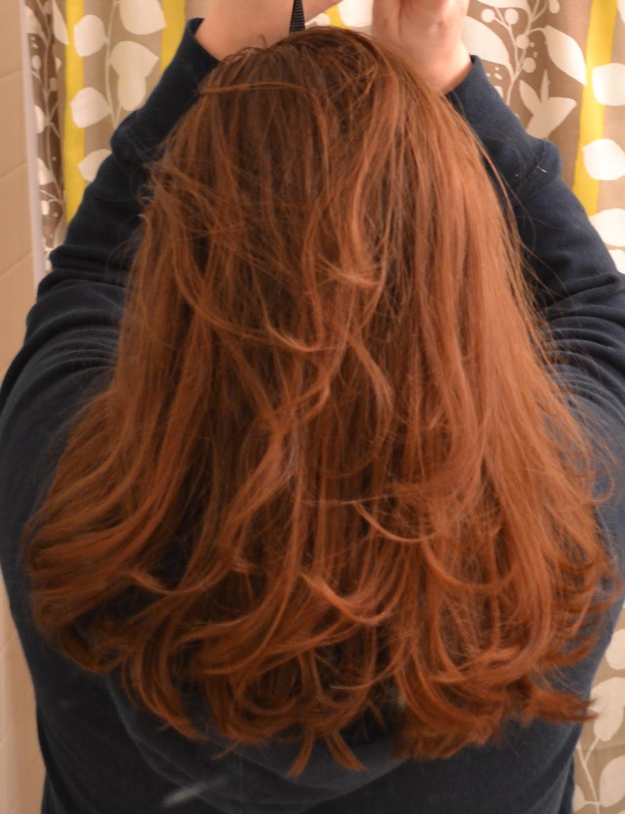 No heat curls this girl s life blog