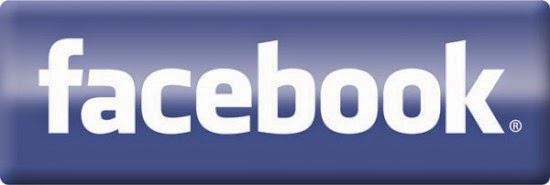 facebook du Mipeul