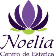 NOELIA CENTRO DE ESTÉTICA
