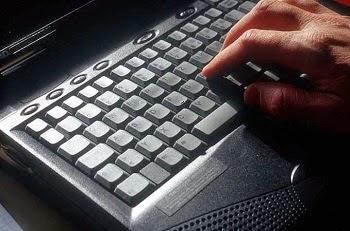 Fungsi Shortcut Keyboard Yang Sangat Berguna