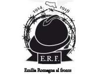 EMILIA ROMAGNA AL FRONTE