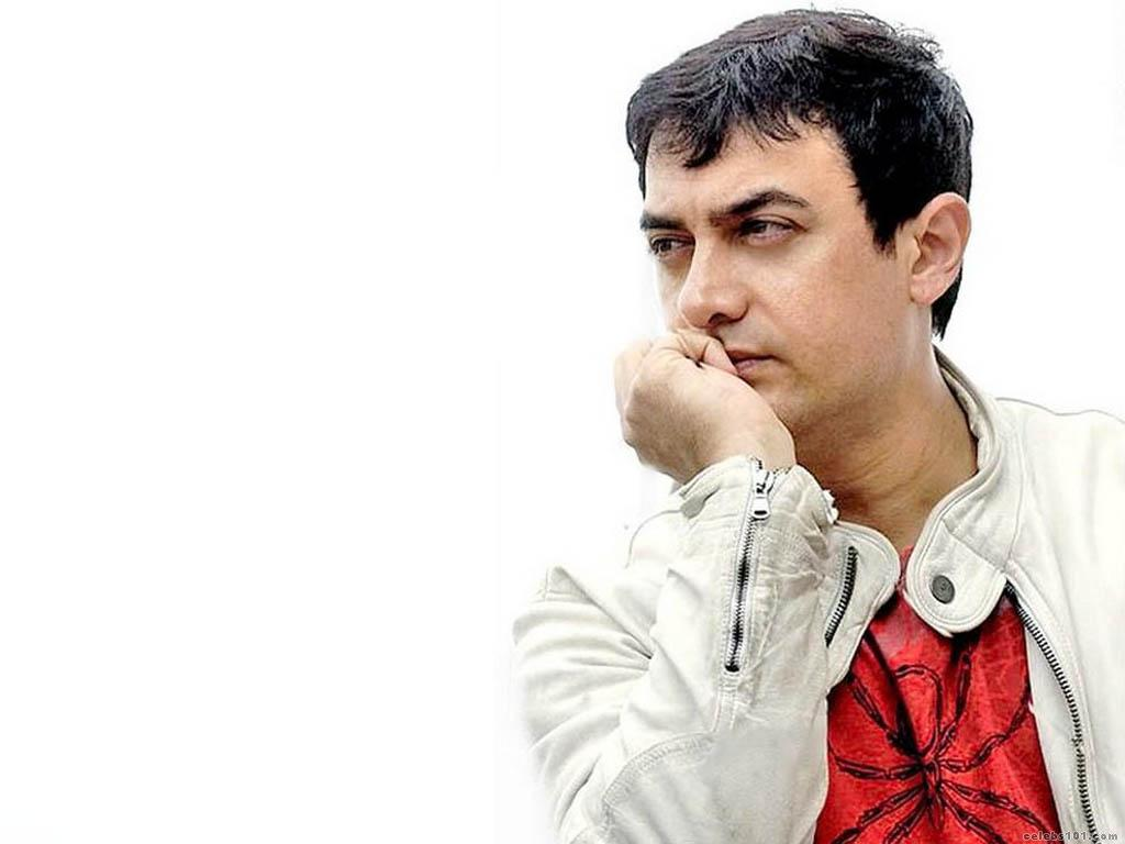 aamir khan 4402 aamirkhansblog: posted on mar,14,2018 at 09:53 am: dear aamir, wish you a very happy birthday hope all your wishes come true here is one of ghalib's poetry lines for you.