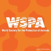 WSPA (direitos dos animais, animal rights)