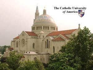 federal dam catholic single women For catholic single widows with dating websites like wwwcatholicpeoplecom, catholic widows can find the meet catholic single men and catholic single women.