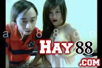 Hot girl đóng phim sex qua webcam| hay88.com