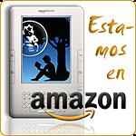"""Compra en AMAZON el eBook de """"EL CÁLIZ DE MELQART"""""""