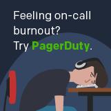 SPONSOR - PagerDuty