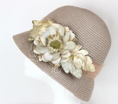 2016 - Coleccion Sombreros 93