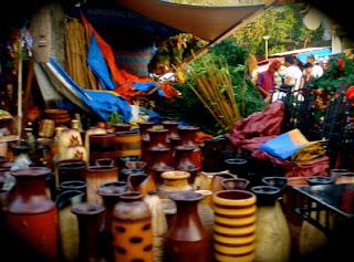 cheap vases Philippines