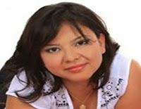 http://literatura-para-o-saber.webnode.com/elaine-velasco/