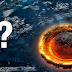 O QUE VAI ACONTECER EM SETEMBRO DE 2015? POR QUE TANTAS PESSOAS NOS EUA ESTÃO ARMAZENANDO SUPRIMENTOS E COMIDA?
