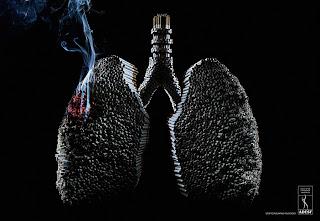 tabaco_vacuna_dejar_fumar