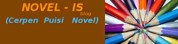 Buku Online. Puisi. Cerpen. Novel