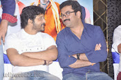 Pandavulu Pandavulu Thummeda Press meet-thumbnail-5