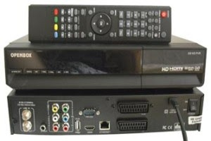 Ptv Sports Biss Key Added Method In Openbox S9 HD,Openbox S10 S9 ...