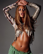 Beyonce Knowles was born on 4 September, 1981, was born in Houston, Texas, . beyonce knowles