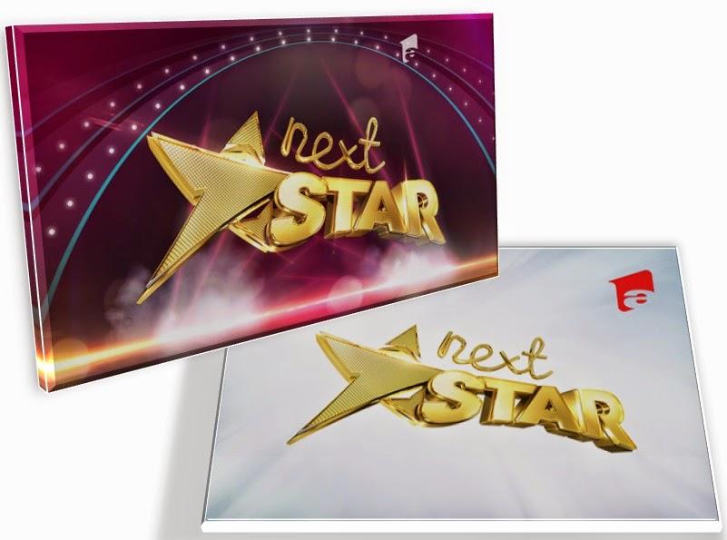 Next Star episodul 2 din 25 septembrie