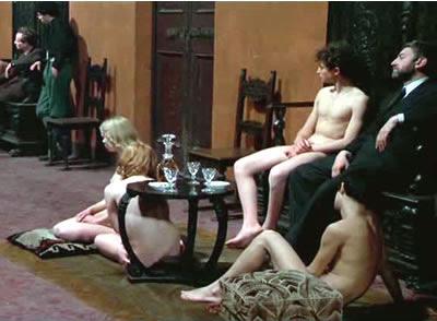 Vídeos Porno Cinema amp Vídeos de Sexo  Pornhubcom