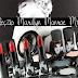 Nova coleção da MAC: Marilyn Monroe