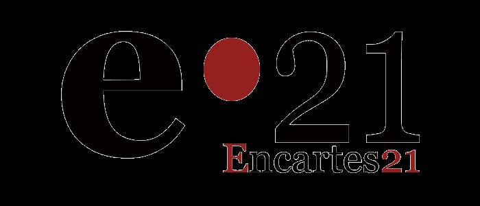 encartes21
