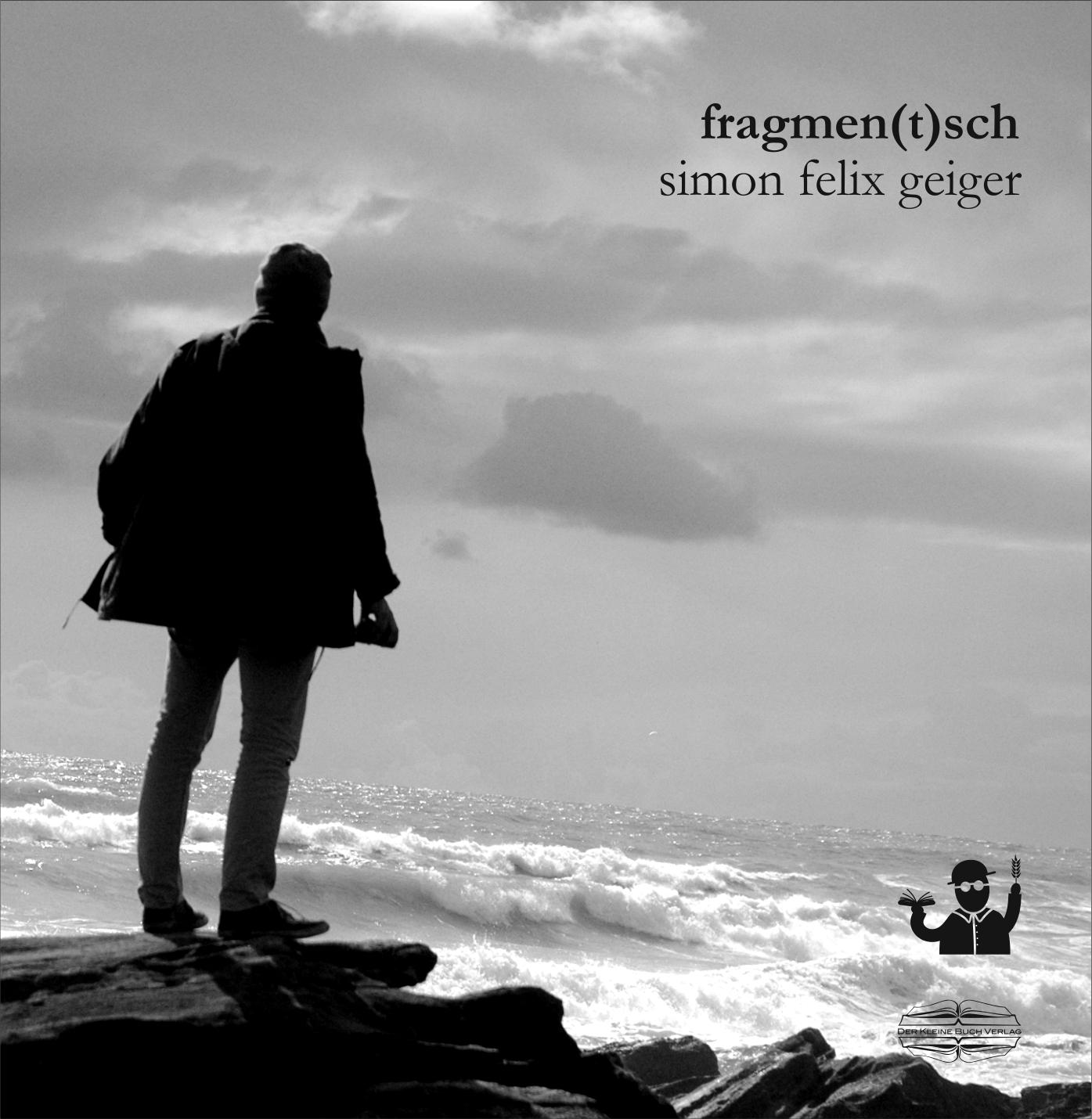 FRAGMEN(T)SCH