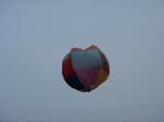 FLY FLY  IN SKY
