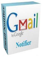 Gmail Notifier Pro 5.0 Incl Keygen