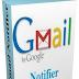 Gmail Notifier Pro 5.0 Free Download