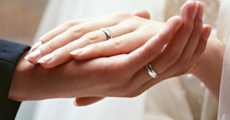 Fidelidade Conjugal