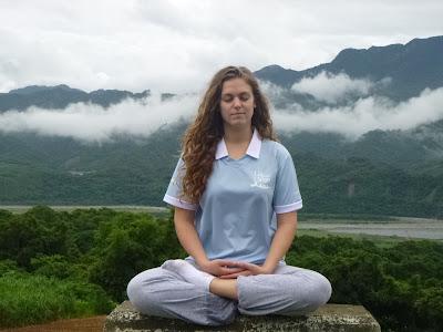 Gathering Wisdom: Introduction to Meditation
