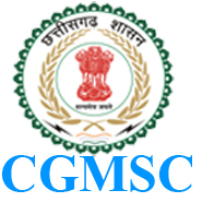 Chhattisgarh Medical Service Corporation Limited (CGMSC)