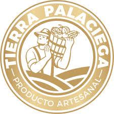 TIERRA PALACIEGA