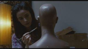 filme medianeras - buenos aires na era do amor digital Pilar López de Ayala Javier Drolas
