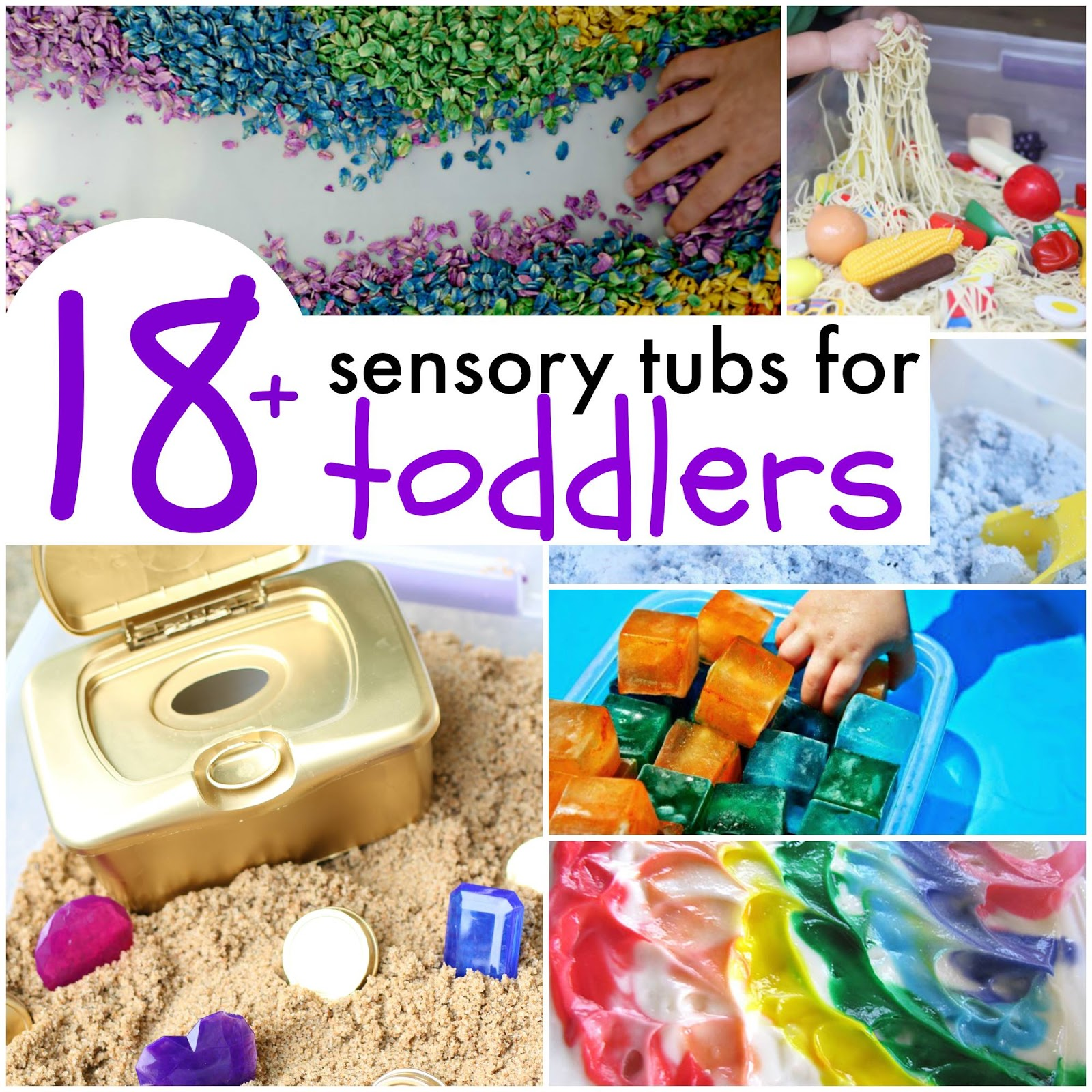 summer activities for toddlers and preschoolers toddler approved a toddler summer 972