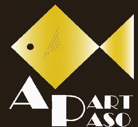 Apart Paso