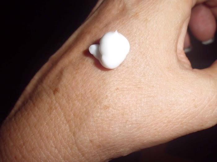 crema de manos hidraderm
