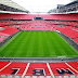 Arsenal V Wigan Athletic - The most important game of the season, but to who?