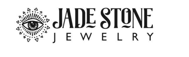 Jade Stone Jewelry & the Stone Love Collective